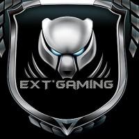 http://cuc.zaxargames.com/c/content/users/content/c9/90/FDAUN5HteH.jpg