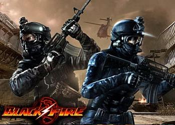http://cuc.zaxargames.com/c/content/users/content_photo/c3/66/tcMeUtTiJt.jpg