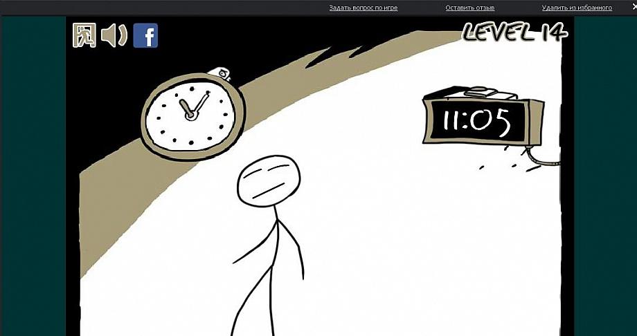 http://cuc.zaxargames.com/c/content/users/content_photo/cc/40/6rsXd62t6Z.jpg